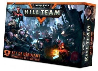Thumb killteam boite 3680