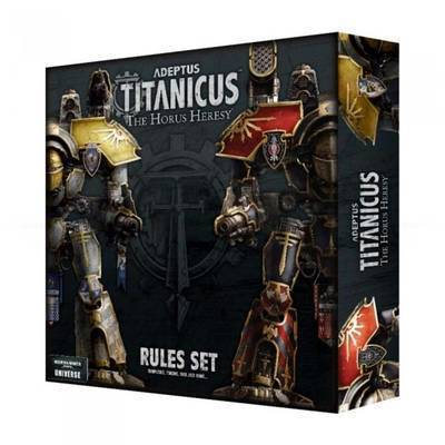 Thumb adeptus titanicus core rules set p293572 288931 medium