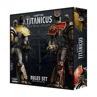 Thumb adeptus titanicus core rules set p293572 288931 medium
