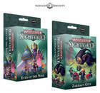 Small thumb preorderpreviewwhnv sep30 eyesofninezarbagsgitzboxes e1538155772813