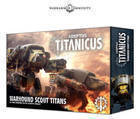 Small thumb preorderpreviewadeptustitanicus sep30 atwarhounds e1538156167585