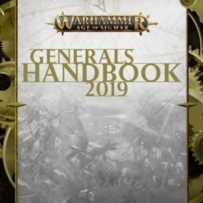 Thumb generalshandbook2019 nov14 feature 4og 320x320