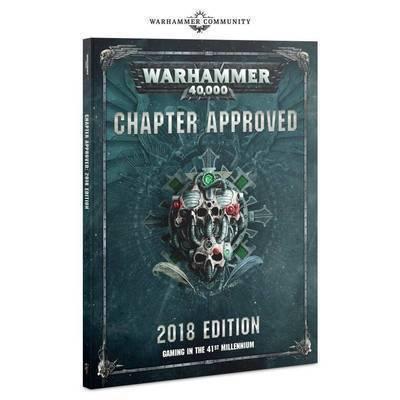 Thumb vigilusweekender nov24 chapterapproved1vrhjb
