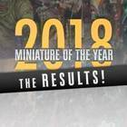 Small thumb miniofyear2018results jan10 feature20yvfb 320x320