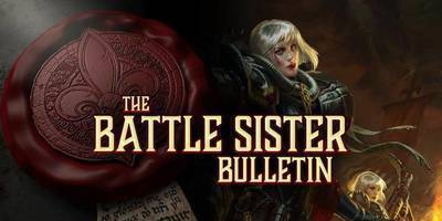 Thumb lvostudiopreview feb7 battlesisterbulletinblock22ydvdg 1