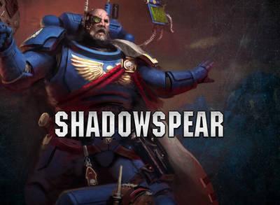 Thumb shadowspearhero mar1 feature0fd