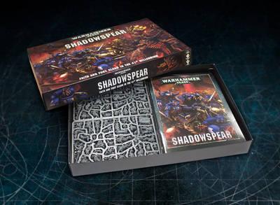 Thumb shadowspearunboxing mar4 feature0dd