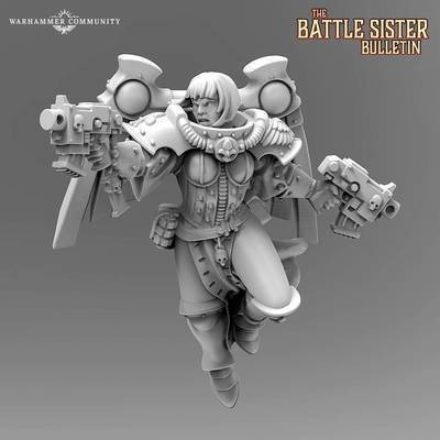 Thumb battlesisterbulletinseraphim apr1 render1jvehrghsfjghsgt  1