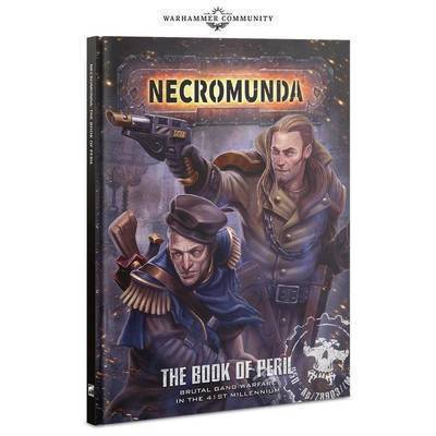 Thumb necrokalscabs may21 bookperil22nr