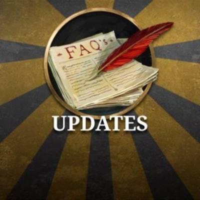 Thumb faq update feature 320x320
