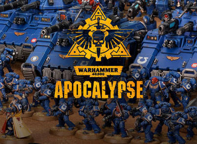 Thumb apocff spacemarines jun17 featurenew20yhs