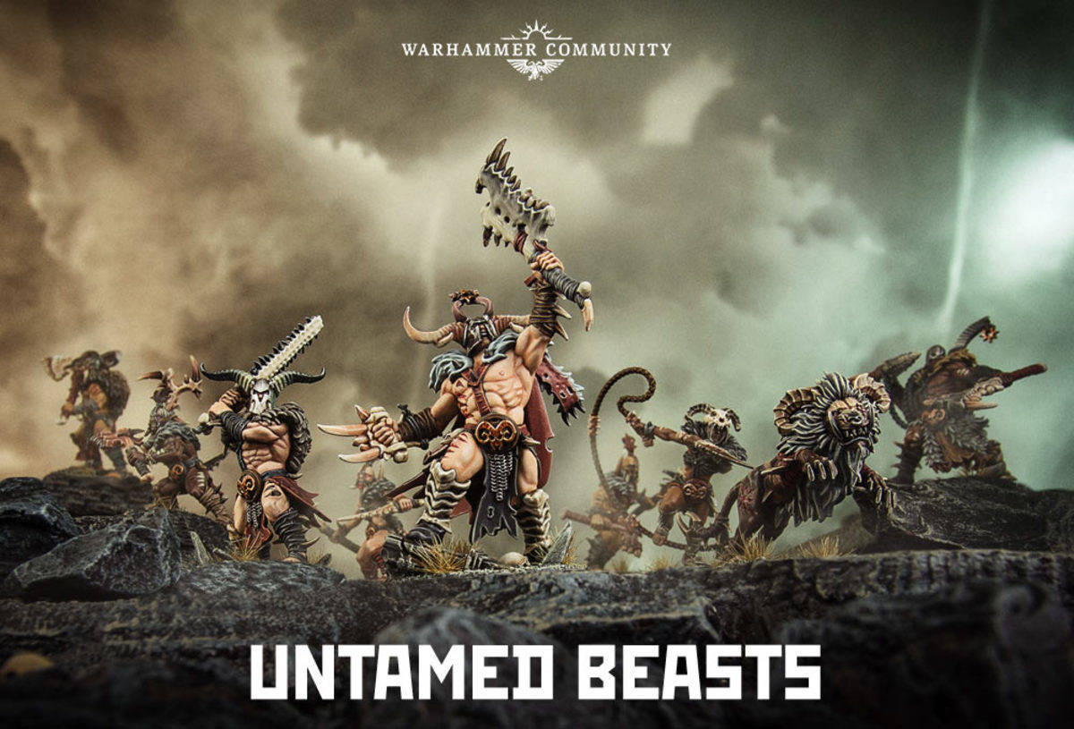 Cypherlordsrev jul14 untamedbeasts31ld