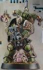 Small thumb death guard heroes series 3 2