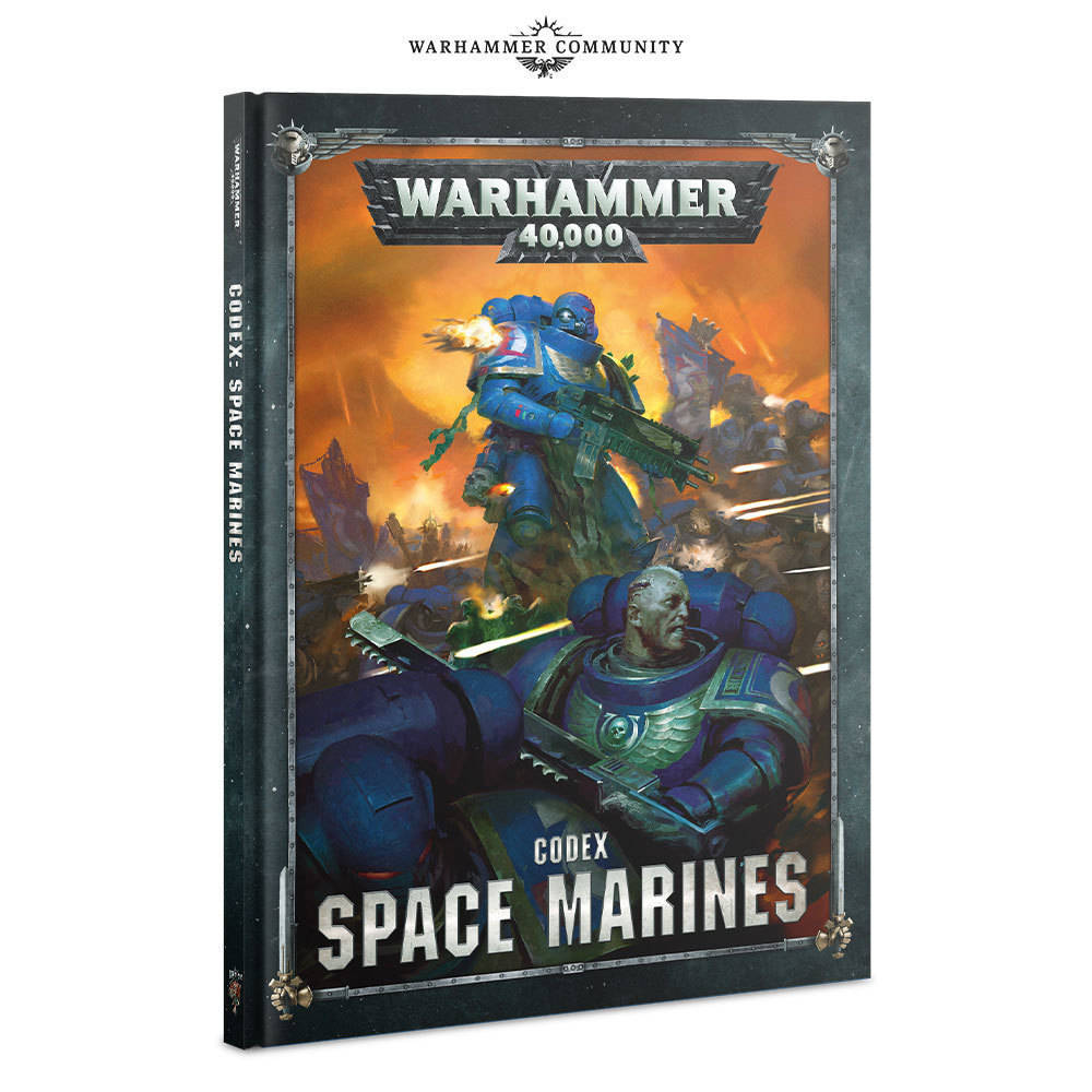 Smpreorderpreview aug4 sm codex4ihjvfe  1