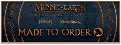 Thumb preorderpreview aug18 middleearthmtoheader1sw  1
