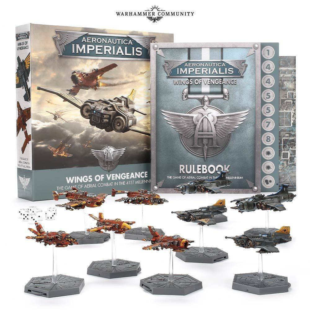 Aeronautica aug25 corebox1sh