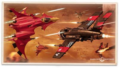 Thumb aeronauticabattles aug30 eldritchbeast3en
