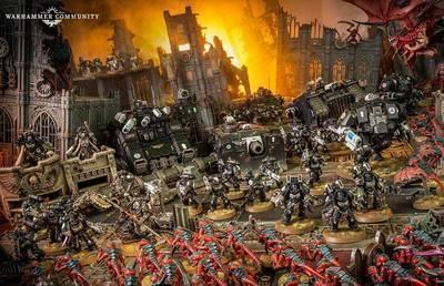 Thumb ironhandspreview sep08 battleshot20hhcde