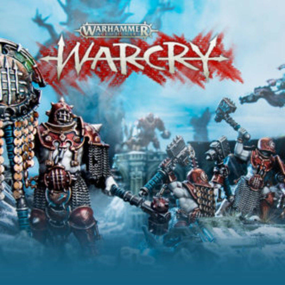 Warcryfaq sep13 feature hqudl2 320x320