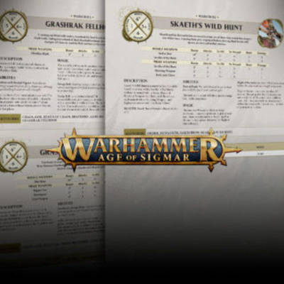 Thumb whuwnewwarbandsinaos sep20 feature3grfd 320x320