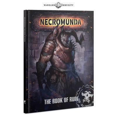 Thumb necromundabookofruin