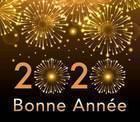 Small thumb bonne annee 076b