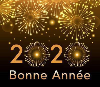 Thumb bonne annee 076b