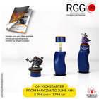 Small thumb rgg360 kickstarter horare insta