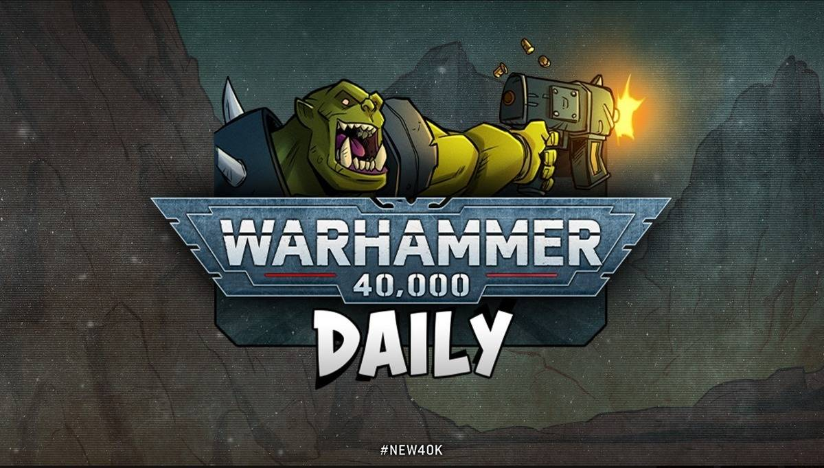 40kdailymatchedplay