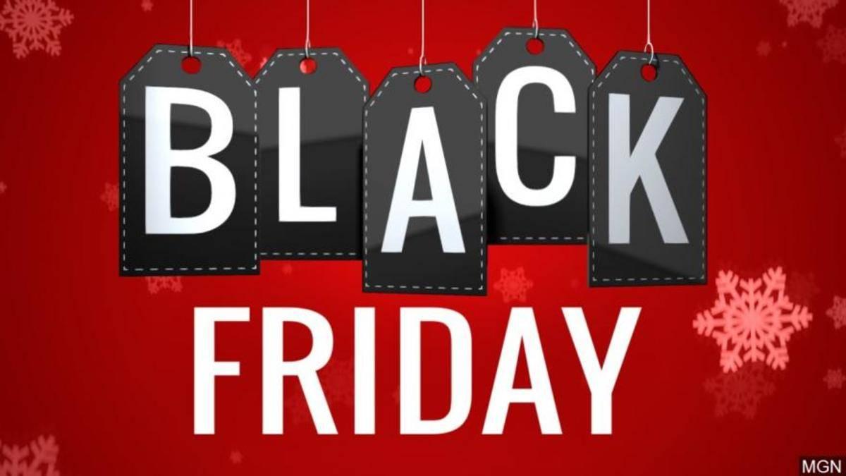 Vuswe 1604509298 178516 blog black friday