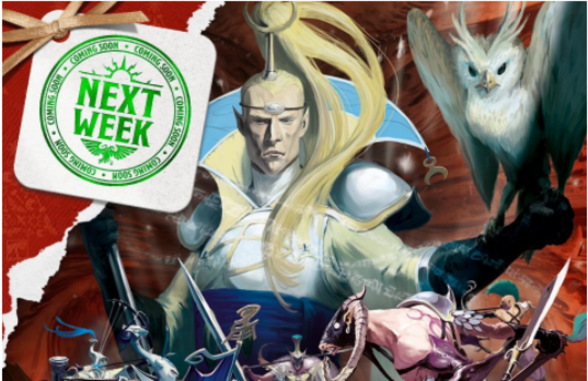 Nextweek222