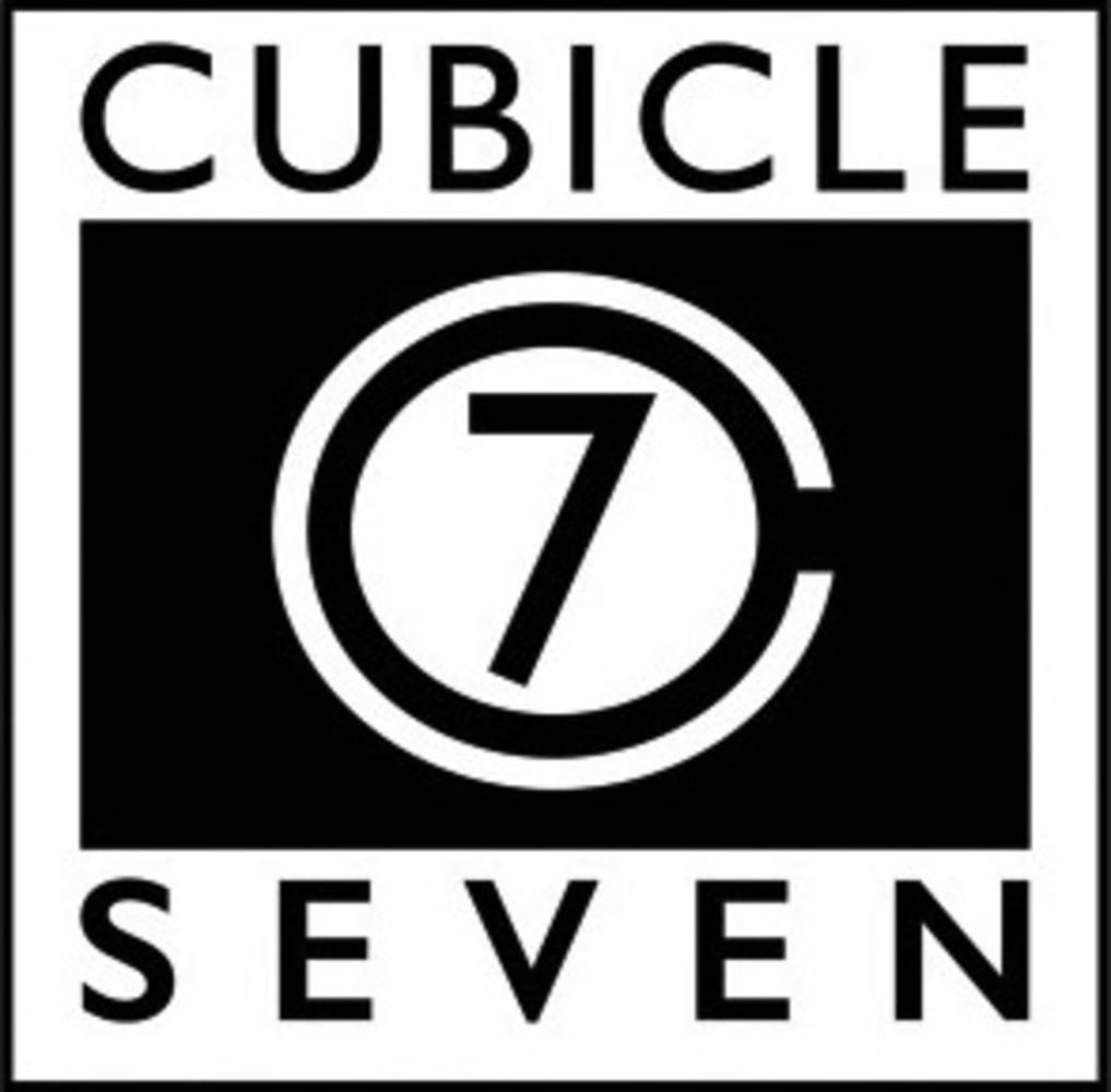 C7newlogo300web