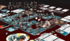 Small thumb cursedhome
