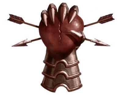 Thumb zbmmak7nynrxqfla