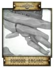 Small thumb e8bmojaxmaafoq0  1