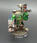 Small thumb junglebobnew2