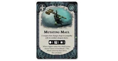 Thumb whuwnewunivcards oct4 mutatingmaul4ge
