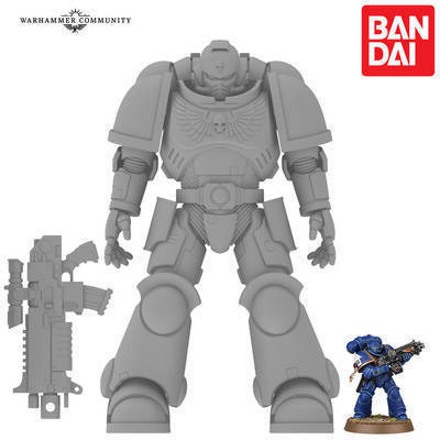 Thumb bandai may10 figure20yych
