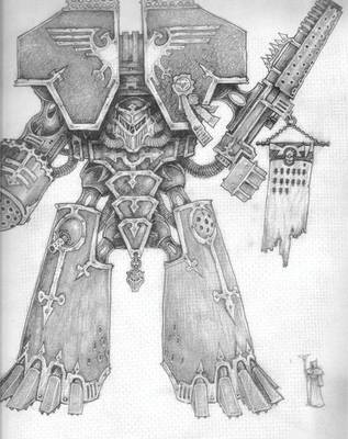 Thumb 10367 apocalypse  concept  copyright games workshop  emperor  epic  gothic and the eldrich