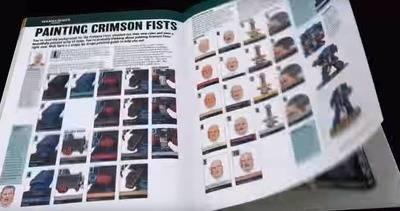 Thumb crimson3