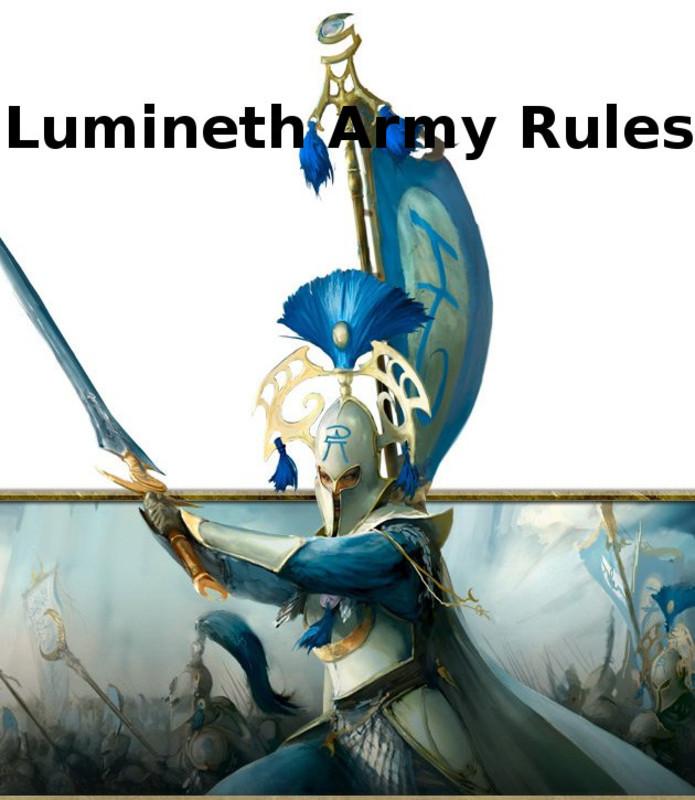 Luminbig
